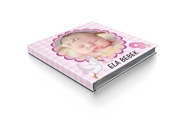Kinderalbum