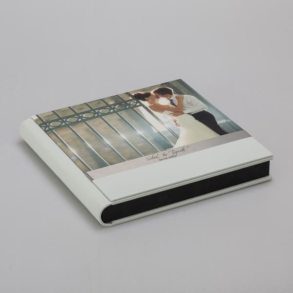 Produktalbum